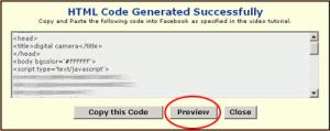 htmlcode-300x119